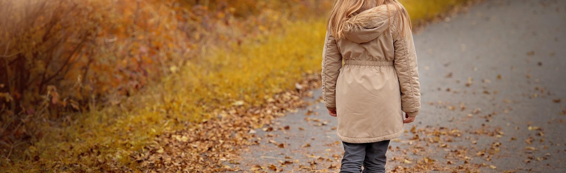 holka-podzim